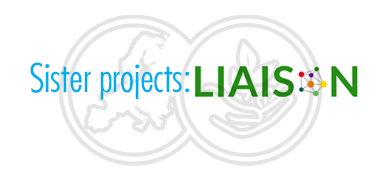 LIAISON is an EU-funded 'research and innovation' project