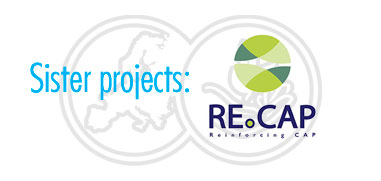 RECAP holds in Serbia its sixth consortium meeting