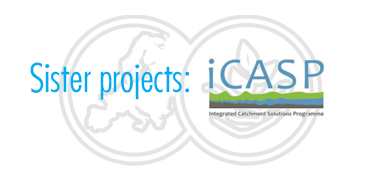 Yorkshire Integrated Catchment Solutions Programme