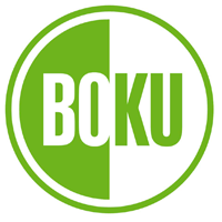 BOKU University of Natural Resources and Life Sciences, Vienna