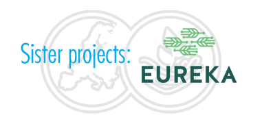 EUREKA project
