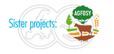 AGFOSY Project