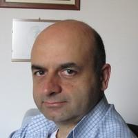 Davide Viaggi