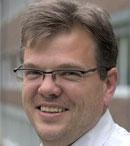 Dr. Norbert Röder