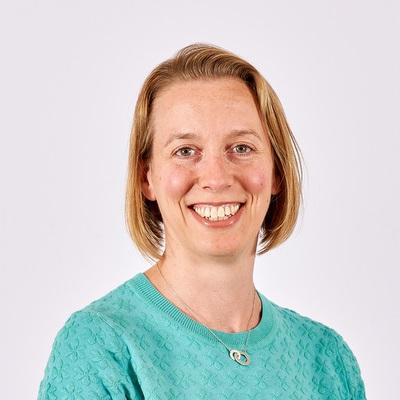 Melanie Stonard