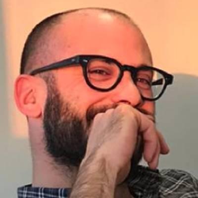 Matteo Zavalloni