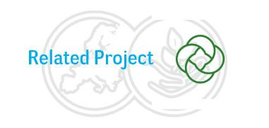 UNISECO related project