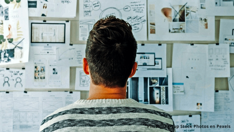 How to do better research by looking beyond