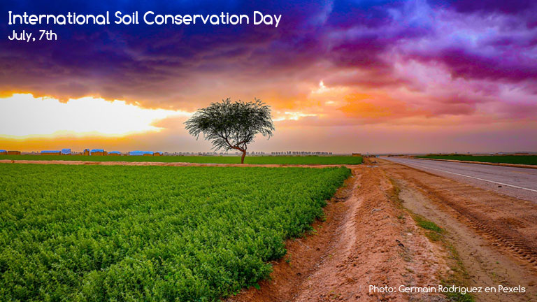 Soil_ConservationDay