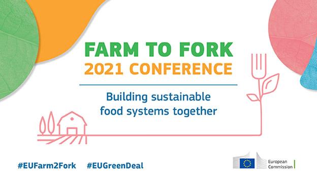Farm2Fork2021_Conference